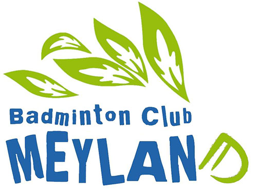 Badminton Club Meylan